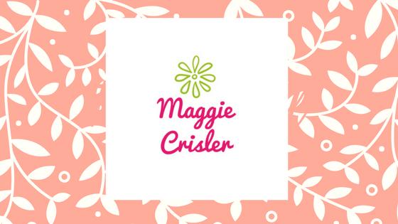 Maggie Crisler